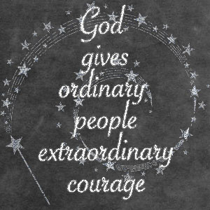 ordinary-people-extraordinary-courage