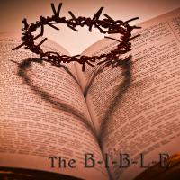 BIBLE2-mono