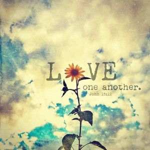 love-one-another-john
