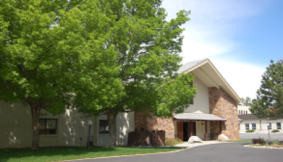 valley fellowship church